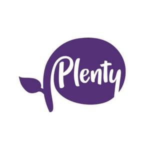 https://worldagritechusa.com/wp-content/uploads/2017/11/Plenty-web-logo.jpg