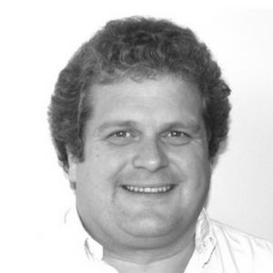 https://worldagritechusa.com/wp-content/uploads/2017/11/Tomas-Pena-Co-Founder-S4-Agtech-Argentina.png