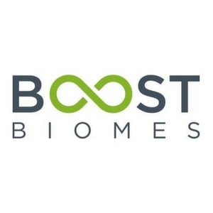 https://worldagritechusa.com/wp-content/uploads/2017/12/Boost-Biomes-web-logo.jpg