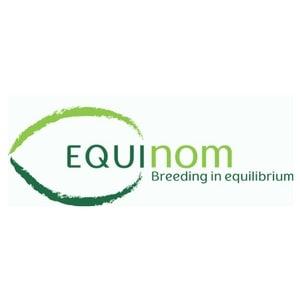 https://worldagritechusa.com/wp-content/uploads/2017/12/Equinom-web-logo.jpg