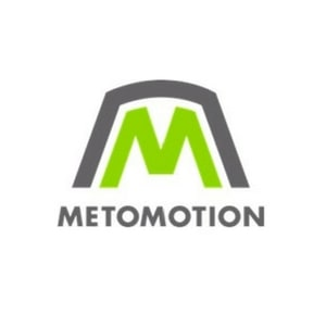 https://worldagritechusa.com/wp-content/uploads/2017/12/Metomotion-web-logo.jpg