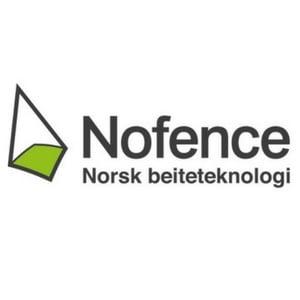 https://worldagritechusa.com/wp-content/uploads/2017/12/NoFence-web-logo.jpg