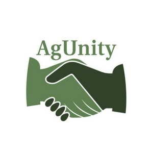 https://worldagritechusa.com/wp-content/uploads/2018/01/WAIS-SF-2018-Tech-Showcase-AgUnity.jpg