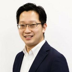 https://worldagritechusa.com/wp-content/uploads/2018/02/Joseph-Zhou.jpg