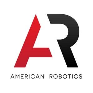 https://worldagritechusa.com/wp-content/uploads/2018/02/WAIS-SF-2018-Silver-Partner-American-Robotics-1.jpg