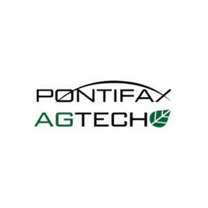 https://worldagritechusa.com/wp-content/uploads/2018/02/WAIS-SF-2018-Silver-Partner-Pontifax-1.png