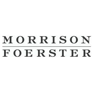 https://worldagritechusa.com/wp-content/uploads/2018/09/MoFo-web-logo.jpg