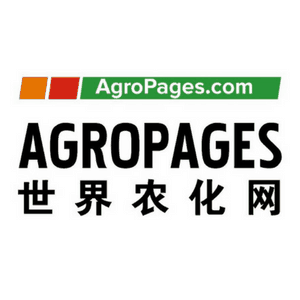 https://worldagritechusa.com/wp-content/uploads/2018/09/WAIS-London-2018-Marketing-Partner-AgroPages.png