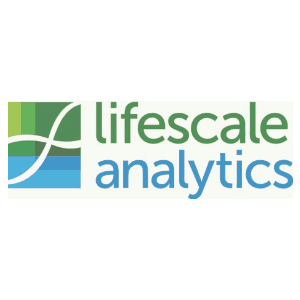 https://worldagritechusa.com/wp-content/uploads/2018/11/Lifescale-Analytics-Exhibitor-1.png