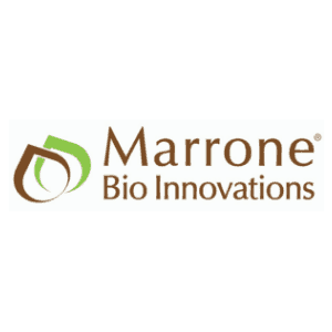 https://worldagritechusa.com/wp-content/uploads/2018/11/Marrone-Bio-Silver-Partner-2.png