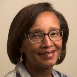 https://worldagritechusa.com/wp-content/uploads/2018/11/WAIS-Helen-Dillard.jpg