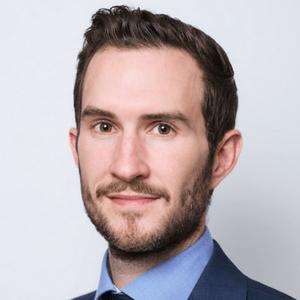 https://worldagritechusa.com/wp-content/uploads/2018/11/WAIS-London-2018-speaker-Jochem-Bossenbroek.png
