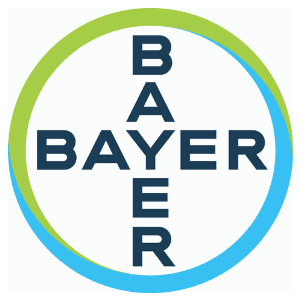 https://worldagritechusa.com/wp-content/uploads/2018/12/Bayer-Platinum-Partner-for-WAIS-SF.png
