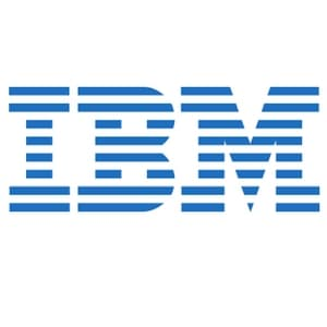 https://worldagritechusa.com/wp-content/uploads/2018/12/FFT-IBM.jpg