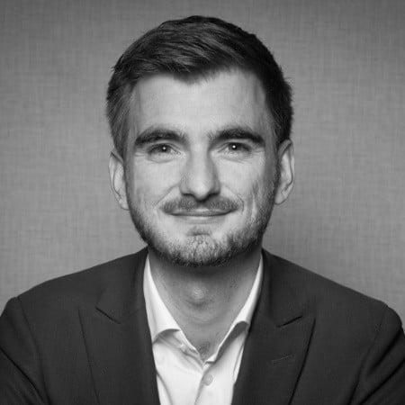 https://worldagritechusa.com/wp-content/uploads/2018/12/Joost-Matthijssen-google.jpg