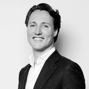 https://worldagritechusa.com/wp-content/uploads/2018/12/Maarten-Goossens-WAIS-London-2018-speaker.png