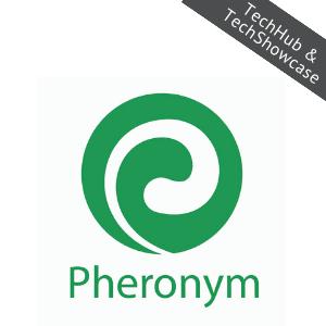 https://worldagritechusa.com/wp-content/uploads/2018/12/Pheronym-Tech-Showcase-TechHub.png