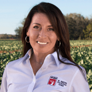 https://worldagritechusa.com/wp-content/uploads/2018/12/Tamara-Smith-Vighetti.png