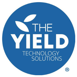 https://worldagritechusa.com/wp-content/uploads/2018/12/The-Yield-Silver-Partner-1.png