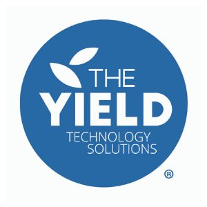 https://worldagritechusa.com/wp-content/uploads/2018/12/The-Yield-Silver-Partner-2.png