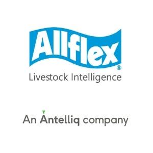 https://worldagritechusa.com/wp-content/uploads/2019/01/Animal-AgTech-Allflex-Livestock-Intelligence.jpg