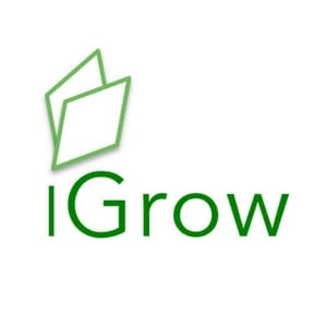https://worldagritechusa.com/wp-content/uploads/2019/01/IAT-iGrow.jpg