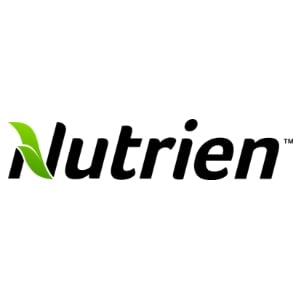 https://worldagritechusa.com/wp-content/uploads/2019/01/Nutrien-Platinum-Partner-WAIS-SF-2019.jpg