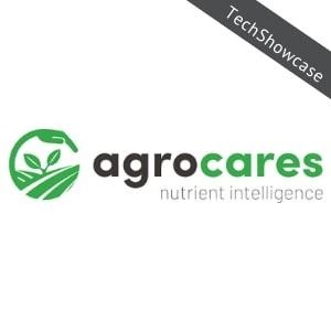 https://worldagritechusa.com/wp-content/uploads/2019/01/WAIS-Agrocares.jpg