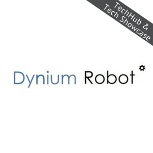 https://worldagritechusa.com/wp-content/uploads/2019/01/WAIS-SF-Tech-Showcase-TechHub-Dynium-Robot.jpg