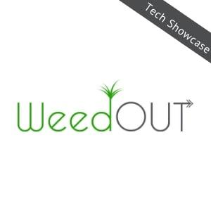 https://worldagritechusa.com/wp-content/uploads/2019/01/WAIS-SF-Tech-Showcase-Weed-OUT-1.jpg