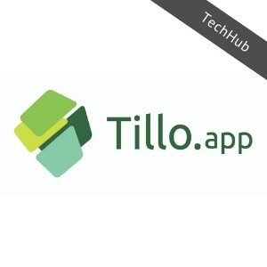 https://worldagritechusa.com/wp-content/uploads/2019/01/WAIS-SF-TechHub-Tillo.-App-1.jpg