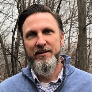 https://worldagritechusa.com/wp-content/uploads/2019/02/Animal-AgTech-Rick-Peterson.jpg