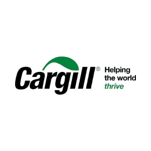 https://worldagritechusa.com/wp-content/uploads/2019/02/New-Cargill-logo-1.png