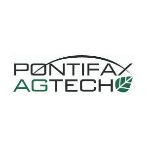 https://worldagritechusa.com/wp-content/uploads/2019/03/WAIS-Gold-Pontifax-AgTech-1.jpg