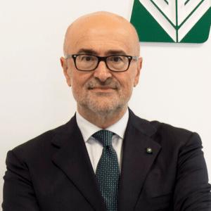 https://worldagritechusa.com/wp-content/uploads/2019/09/Giuseppe-Natale.png