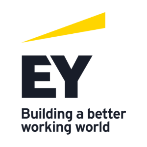 https://worldagritechusa.com/wp-content/uploads/2019/09/WAIS-LDN-EY.png