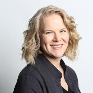 https://worldagritechusa.com/wp-content/uploads/2019/09/WAIS-SF-Christina-Owens.png