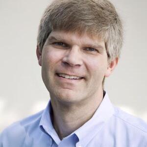 https://worldagritechusa.com/wp-content/uploads/2019/09/WAISSF-Harold-Schmitz.png