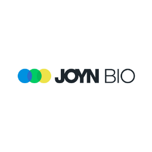 https://worldagritechusa.com/wp-content/uploads/2019/10/Joyn-Bio-WAISSF20-Gold-Partner.png