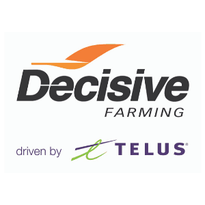 https://worldagritechusa.com/wp-content/uploads/2019/12/Decisive-Telus.png