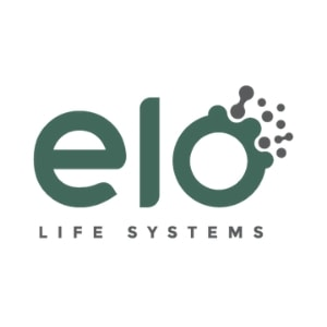 https://worldagritechusa.com/wp-content/uploads/2019/12/FFT-NYC-Elo-Life-Systems.jpg